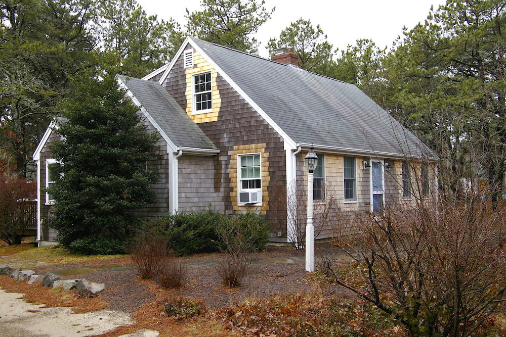 Enjoyable Meadow Marsh Real Estate Cape Cod Homes For Sale Download Free Architecture Designs Sospemadebymaigaardcom
